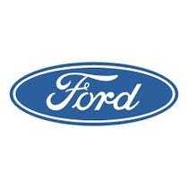Tripoides Completo Original Ford Fiesta Sincronico Derecho