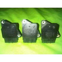 Sensor Maf Toyota Usados