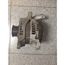 Alternator Jeep Grand Cherokee Usado