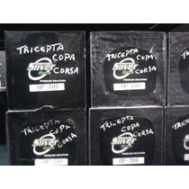 Copa Tricepta Corsa 28x22 Todos
