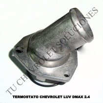 Termostato Chevrolet Luv Dmax 2.2 / 2.4