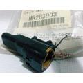 Sensor Temp. Condensad. Orig. Mitsubishi Galant / Mont Sport