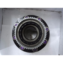 Mozo Trasero Ford F250 C/abs