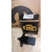 Sensor Iac Neon 97-98 Importado Usa