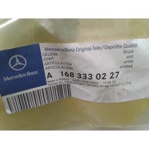 Muñones De Meseta Para Mercedes Benz W168 Clase A160 A190