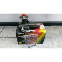 Bomba De Agua Ford F-150/350 Motor 300 6 Cil Rosca Izquierda
