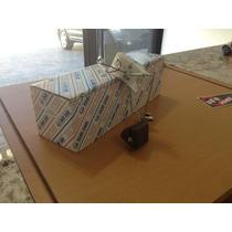 Flotante De Gasolina Corolla Baby Camry Ae 101