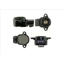 Sensor Aceleración Suzuky - Esteem Chevrolet Tps4112