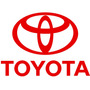 Repuestos Carroceria Originales Toyota
