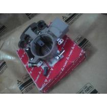 Regulador De Alternador 24w Mitsubishi Fv517 Me753119