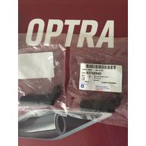 Sensor Entrada Caja Optra 100% Original Gm Inductivo