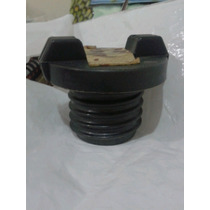 Tapa Tanque De Gasolina De Lada Samara