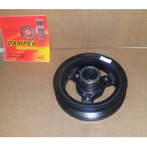 Damper Chevrolet Century Buick Full Inyection 173 2.8l 86/95