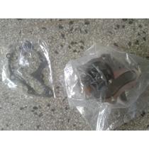 Bomba De Agua Toyota Corolla 1.6