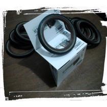 Estopera Bomba Caja Automática Renauld Duster 00 14 Stp08