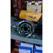 Tripoide Para Chrysler Neon 2001 - 2002 Con Abs