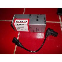 Sensor Cigueñal 4890189 Iveco Eurocargo Tector / Vertis