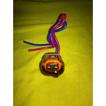 Conector Valvula Temperatura Chevrolet Swift