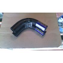 Manguera Inferior Radiador Swift 4 Cil 1.6 Automatico Mgm743