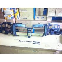 Frontal Fibra Trail Blazer 02-06