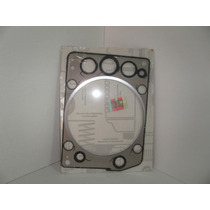 Empacadura Descarbonizar 460 A4600160420 Mercedes Benz M2112