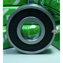 Rolinera Alternador 6201 2rsl (cod Ml565)