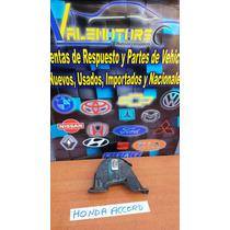 Protector De Cadena De Tiempo Honda Accord Año 92
