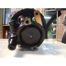 Bomba De Direccion Hidraulica Corsa Todos 2000 Al 2008