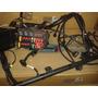 Ramal Principal Triton 2003 En Adelante Con Fusilera Origina