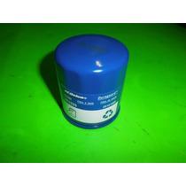 Filtro Aceite Daewoo Tico Original Acdelco