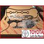 Juego De Empacaduras Yaris 1999 2000 2001 2002 Toyota