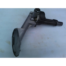 Bomba De Aceite Usada Toyota ( 3 F ) Original Poco Uso