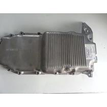 Carter Motor Optra Limited Original Part N°: 92065755