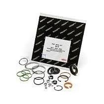 Kit Reparación De Cajetin Ford Fiesta Todos Hid/ Ka / Mondeo