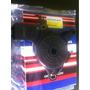 Sensor Pare Neutro Optra Original Daewoo