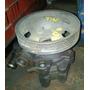 Repuesto Bomba Direccion De Renault Twingo Motor 8 Valvulas