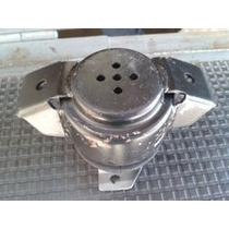 Base Trasera Motor Chery Cowin