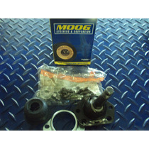Muñon Superior Chevrolet Blazer/caprice/malibu Moog