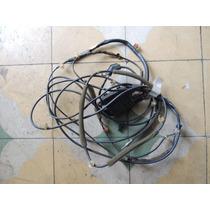 Cable De Antena De Prabrisas Para Carros