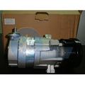 Compresor Aire Acondicionado Omega Chevrolet Optra