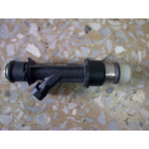 Inyector Aveo Optra Limited Original 2 Hueco