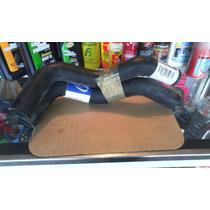 Manguera Superior Radiador Fiat Uno 4cil 1600 93-94 Mgm769