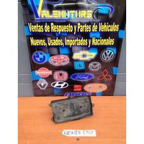 Base Batería Honda Civic Año 98