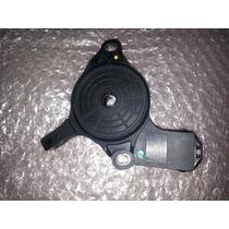 Sensor Pare Neutro Optra Design 2007 Original