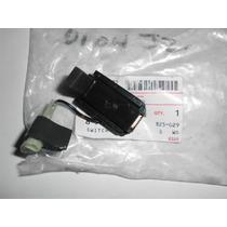 Switch Interruptor Indicador Puerta Abierta Npr Original