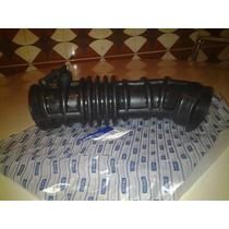 Manguera / Ducto Filtro Aire / Cuerpo Aceleración Aveo 1.6 L