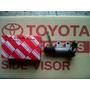 Bombin D Croche Toyota Corolla 95-02 Inferior Nº 31470-12093