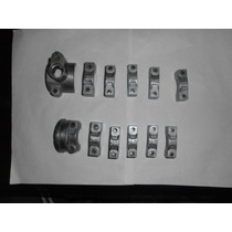 Bancadas De Camara Hyundai Elantra/getz/accent Motor 1.6