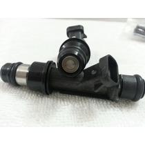 Inyector Gasolina Motor Optra Limite Y Aveo