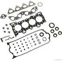 Kit De Empaque Motor Honda Accord 2.3 F23